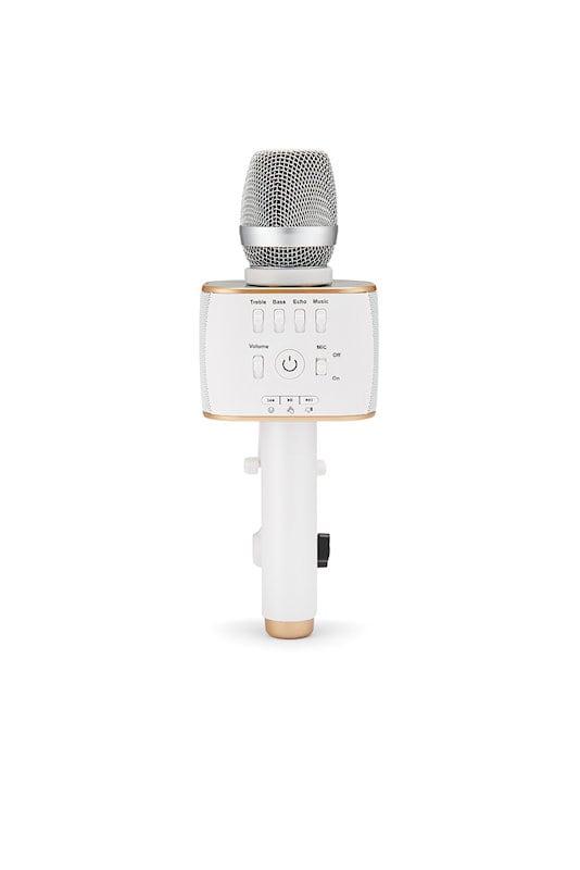 partoer-mic-001
