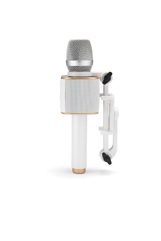 partoer-mic-003