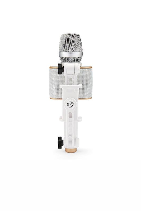 partoer-mic-004