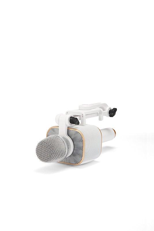 partoer-mic-006