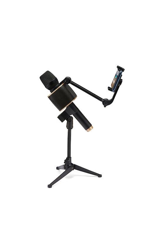 partoer-mic-029