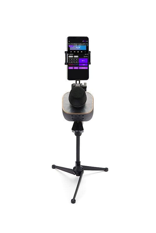 partoer-mic-042